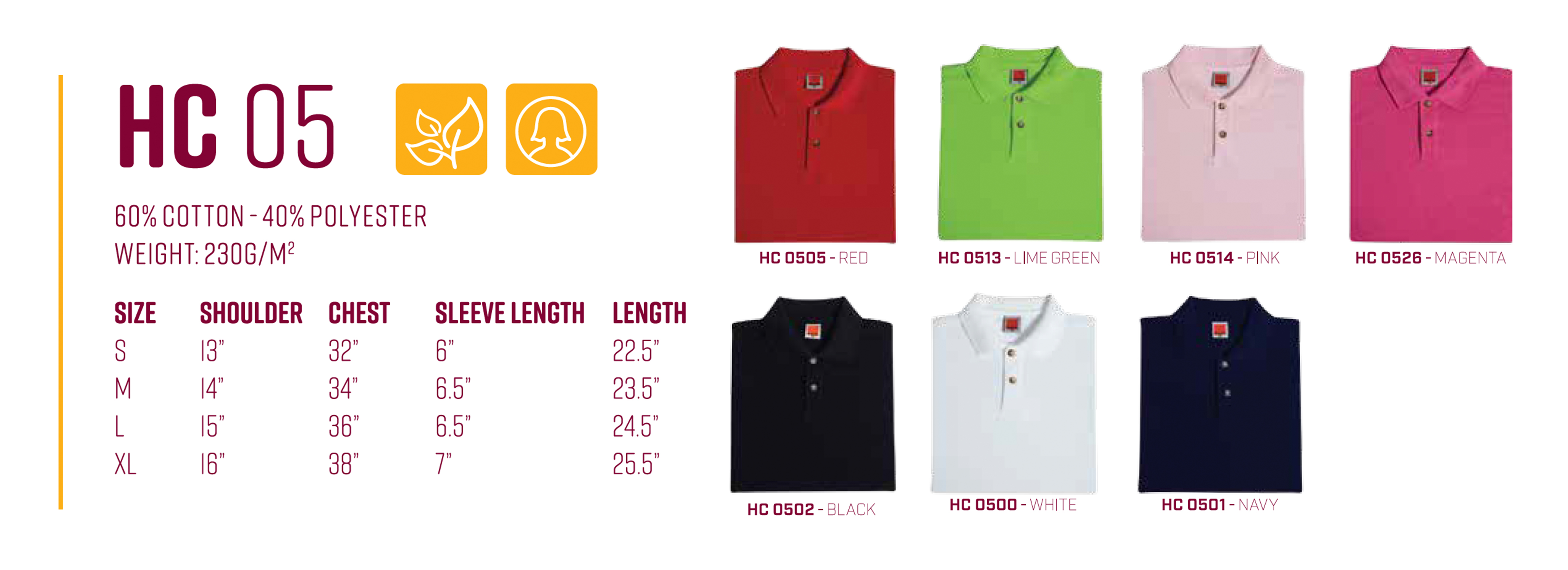 Ladies polo tshirt printing supply cotton polo shirt no moq ladies polo tshirt geenschuldenfo Image collections