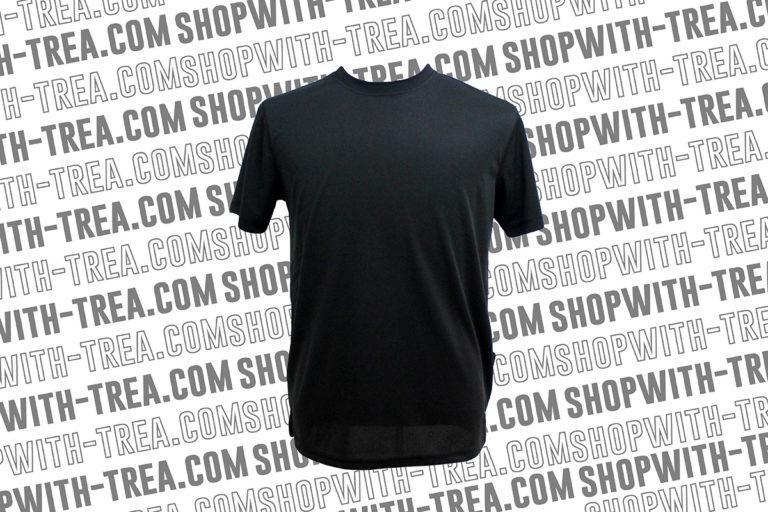 b1dc00b7 Unisex Dri fit T Shirt (QD04)   T Shirt Printing Singapore