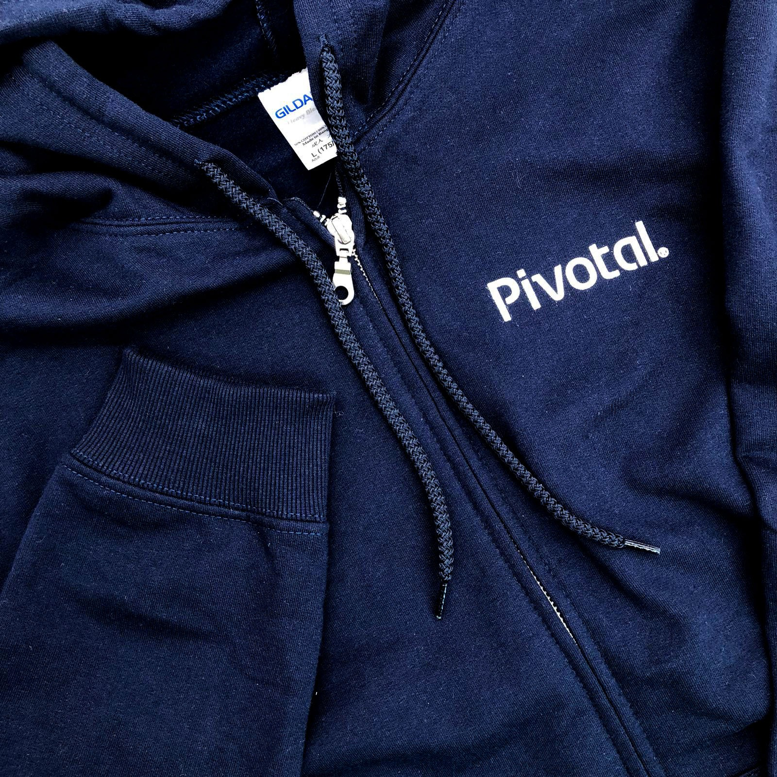 jacket printing singapore