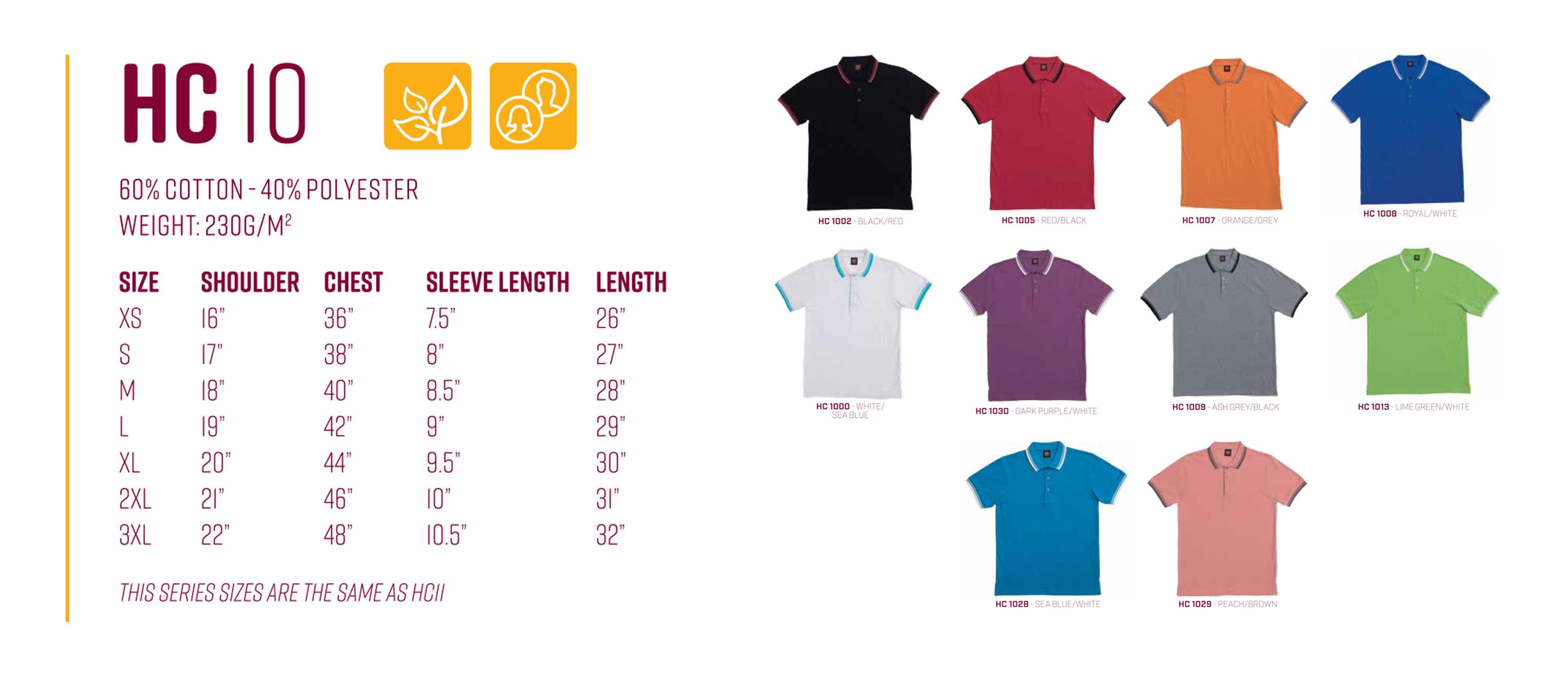 5c8ec1bb Polo Shirt Design Singapore - DREAMWORKS
