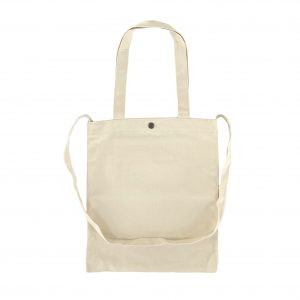 Two Way Sling Canvas Ba