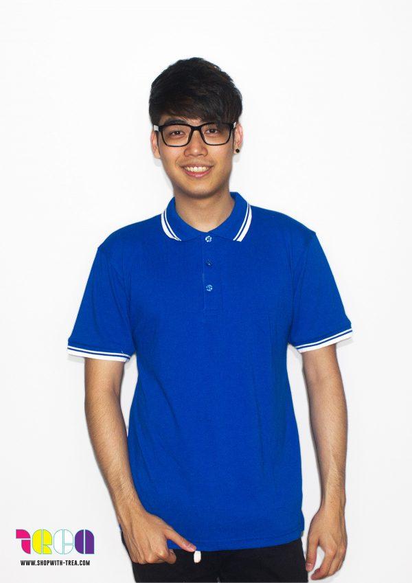 31c401fe5 Unisex Custom Polo Tee (HC10)   T Shirt Printing Singapore