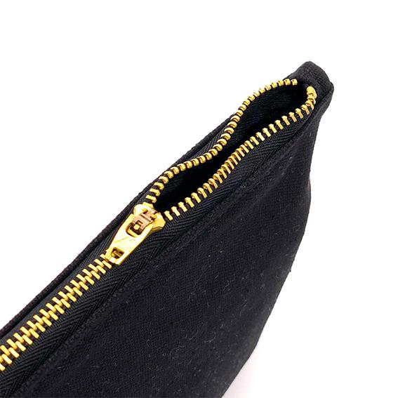 zipper pouch printing