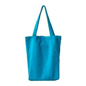 premium tote bag printing