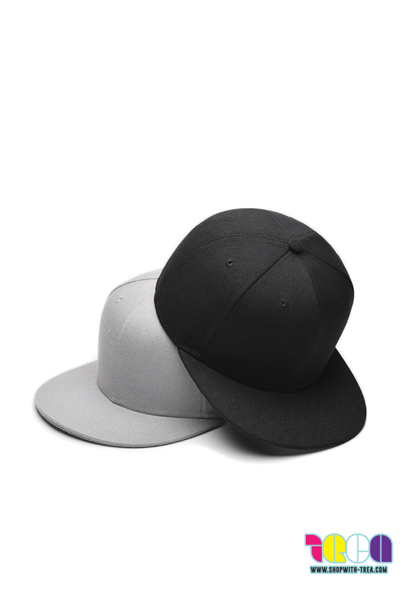 36466c388a4 Hip Hop Cap Embroidery   Printing