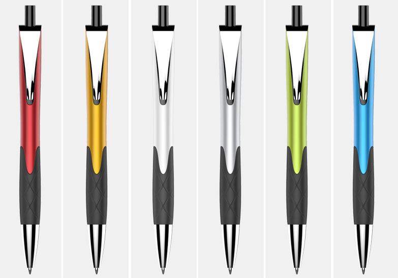 pen printing singapore