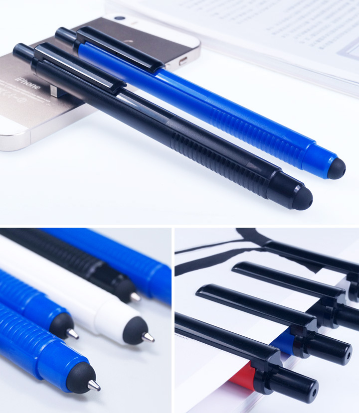 custom stylus pen