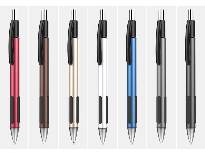 stylus metal pen