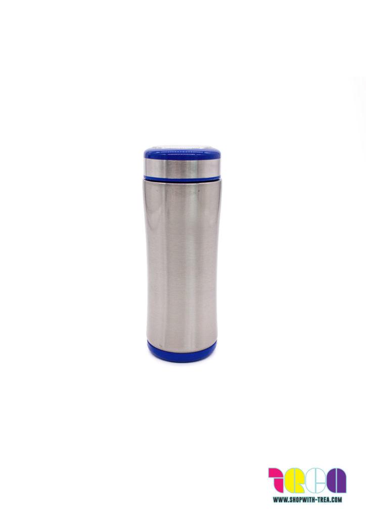 Vacuum Flask Printing Singapore