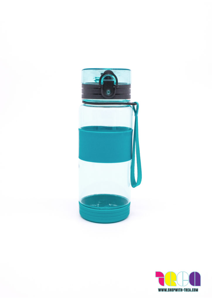 bpa-free sports bottle tritan