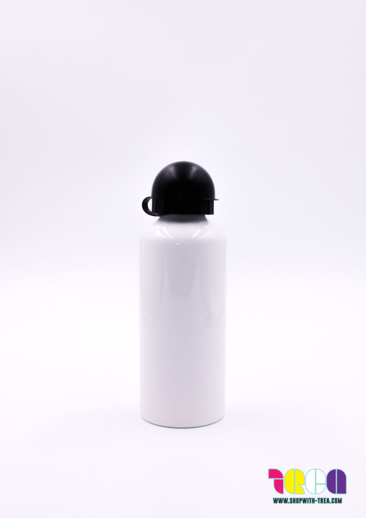 cycling sport bottle