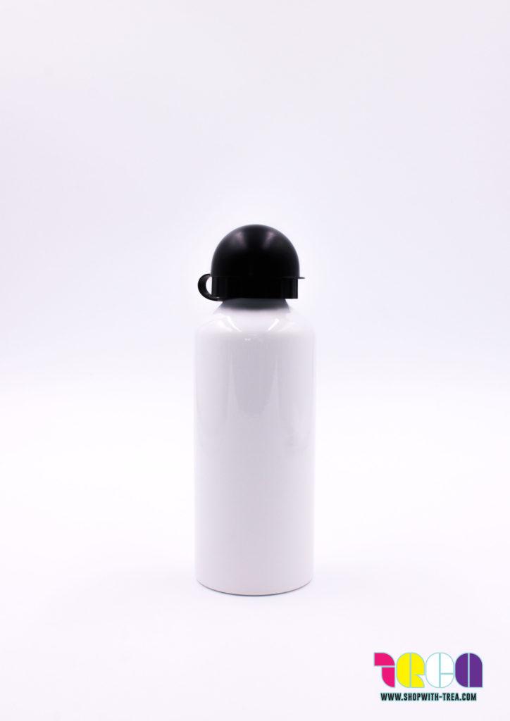 cycling sport bottle