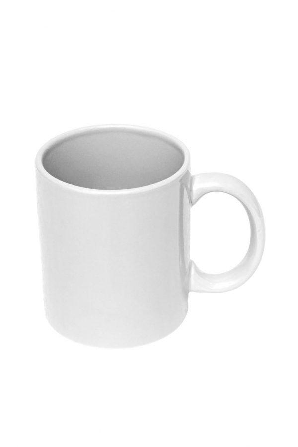 Custom Ceramic Mug