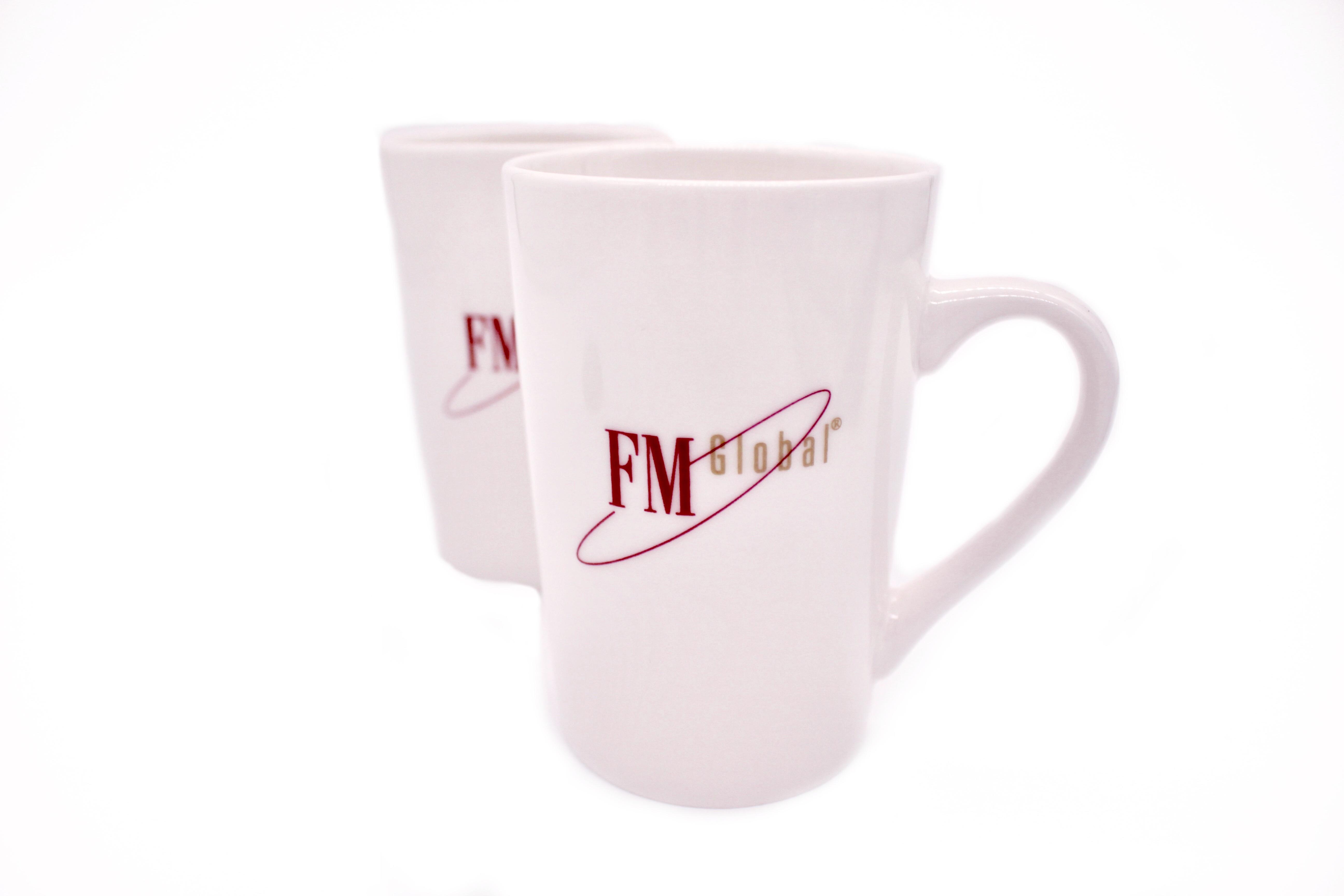 tall latte mug