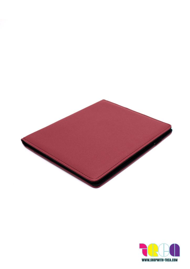 a5 pu notebook cover