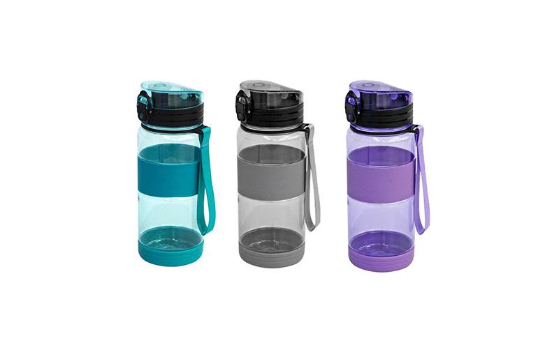 bpa-free sports bottle tritan