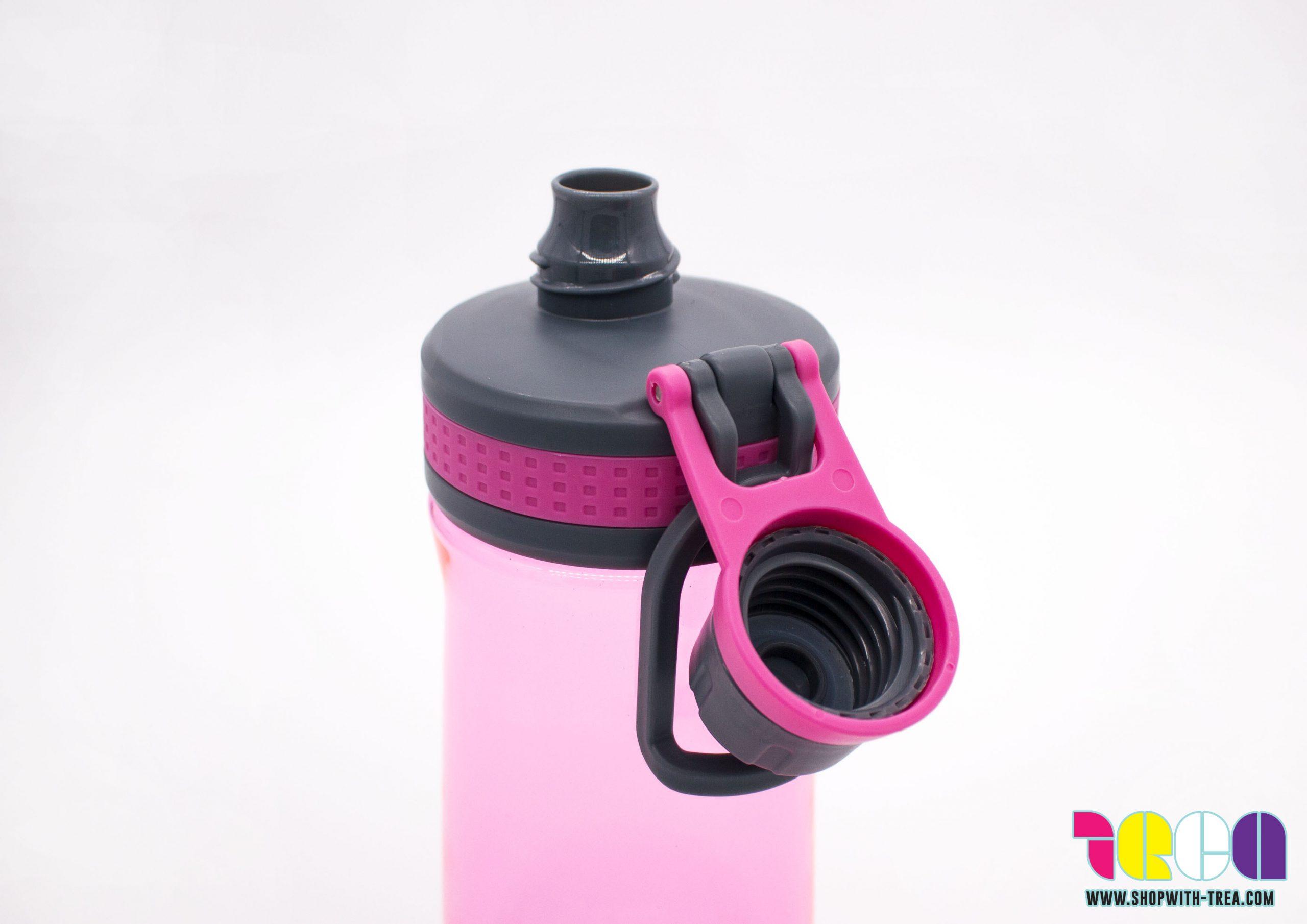 bpa-free bottle tritan