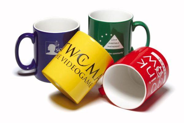 c8908d99cb5 Mugs Printing Singapore | Custom Mug | Print Coffee Mug | TREA