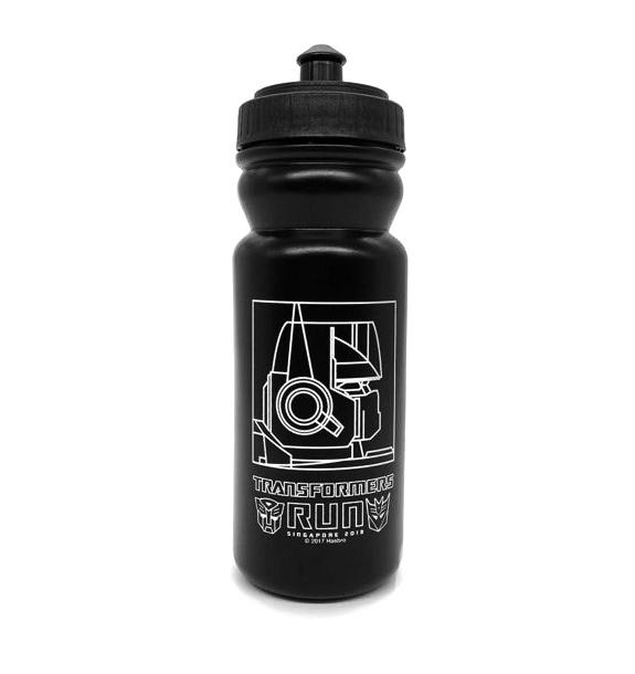 sports squeeze bottle