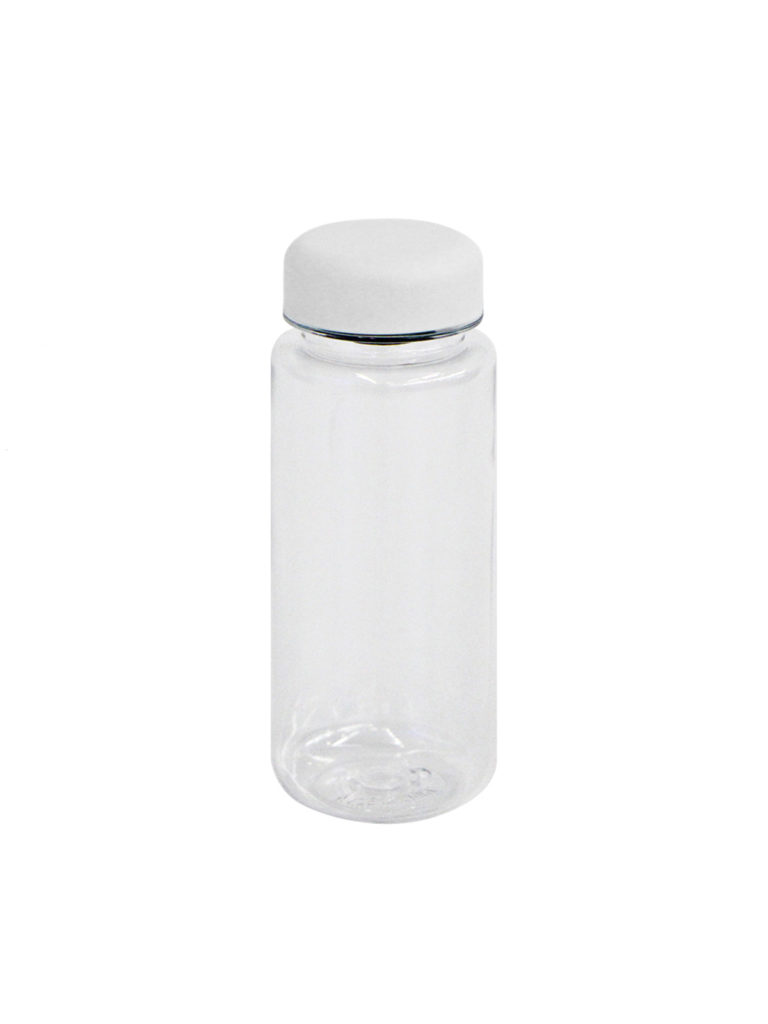 bpa-free plastic bottle tritan