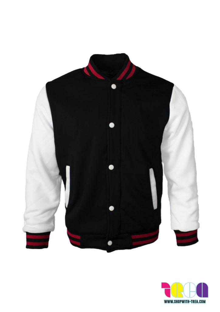 varsity jacket printing singapore
