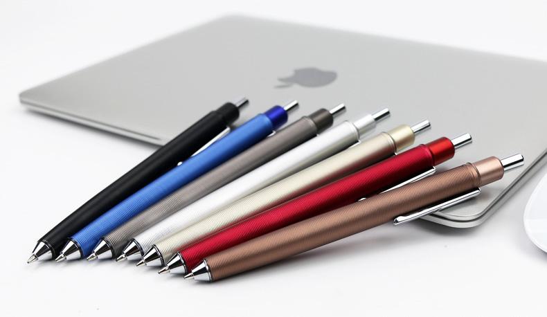 customize metal pen