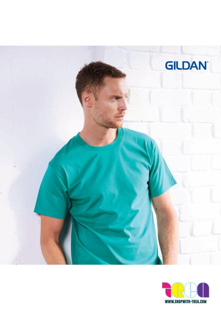 cotton t shirts printing