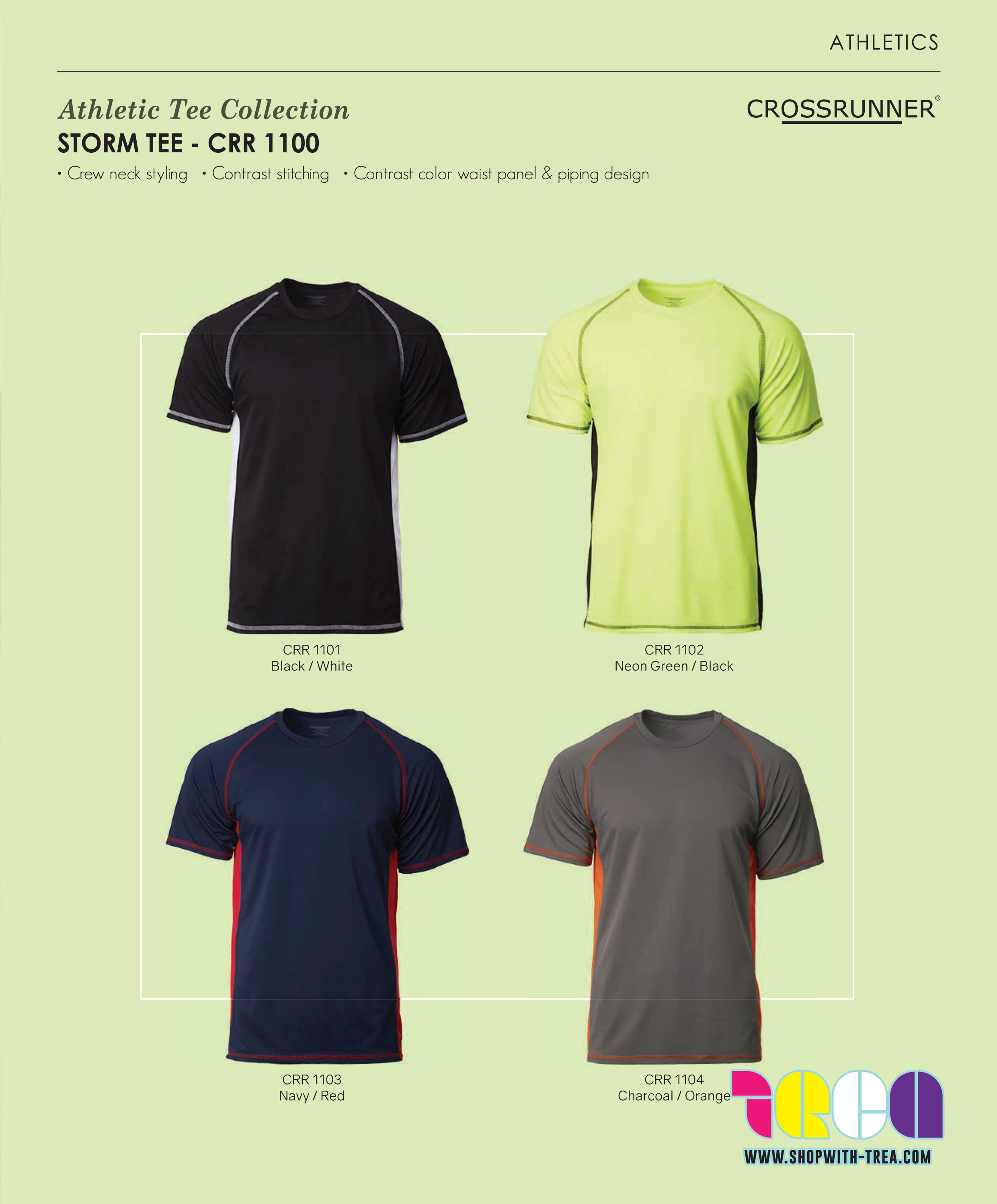 e55d19dfe Dri fit tee printing and supply at MOQ of 30pc with heat transfer printing  only! It can be customised with any design and bulk quantity.