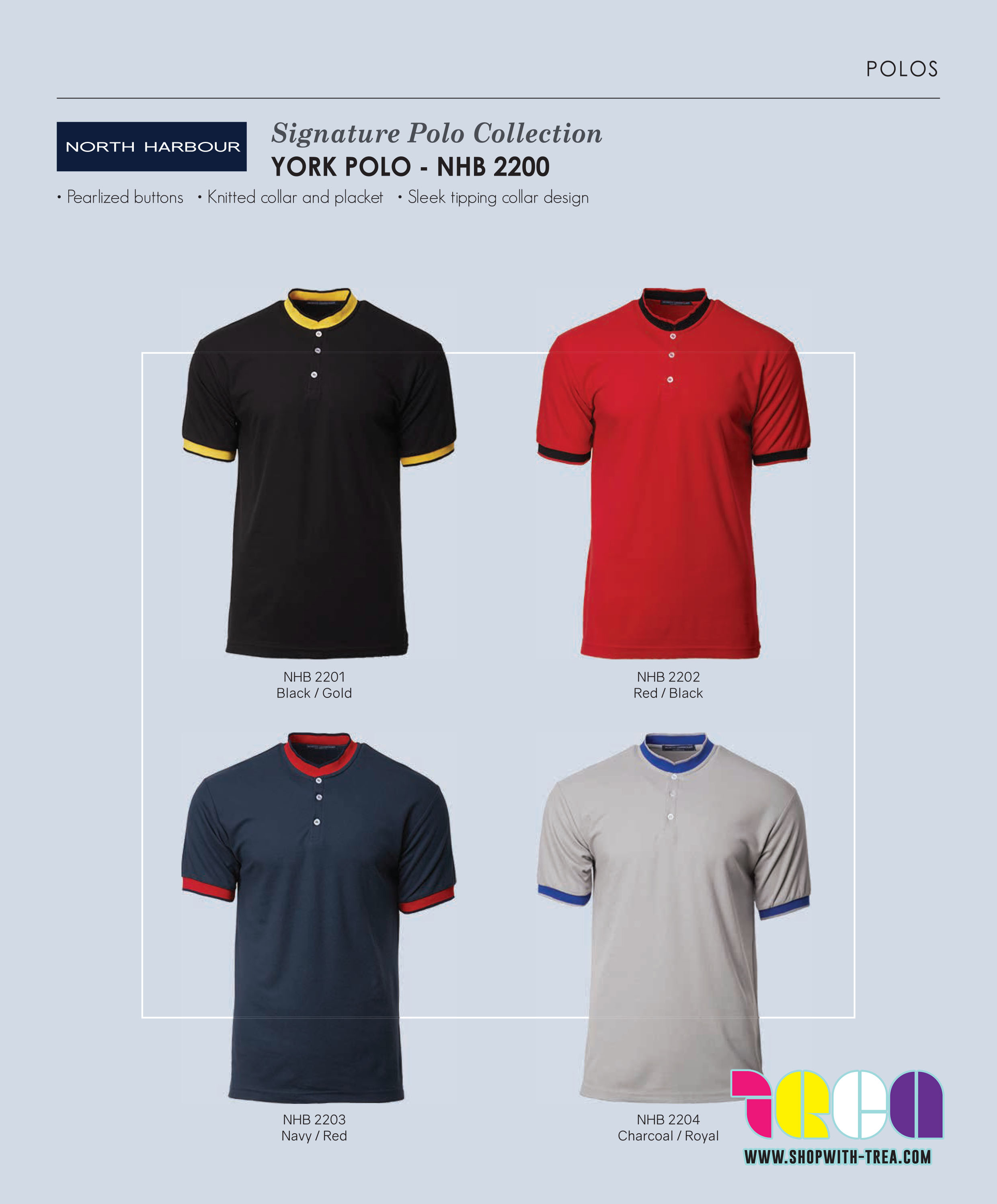 cd37425fdb6 Custom Screen Printing Polo Shirts