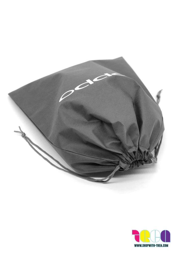 non woven drawstring pouch