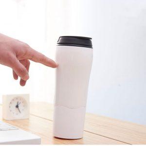 water bottle printing