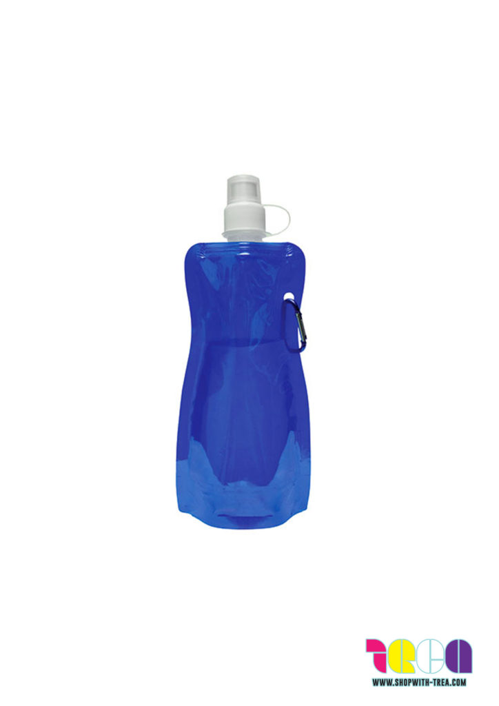 foldable water bottle printing