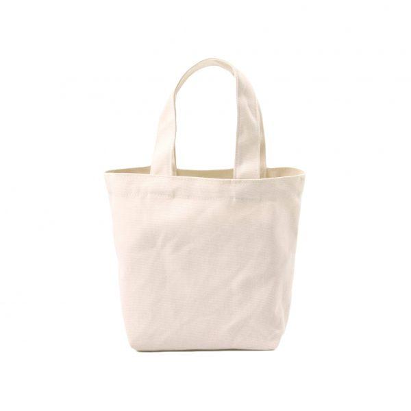 Small Canvas Bag Printing Custom