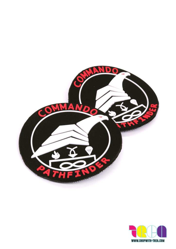 custom patch printing singapore, patch printing singapore