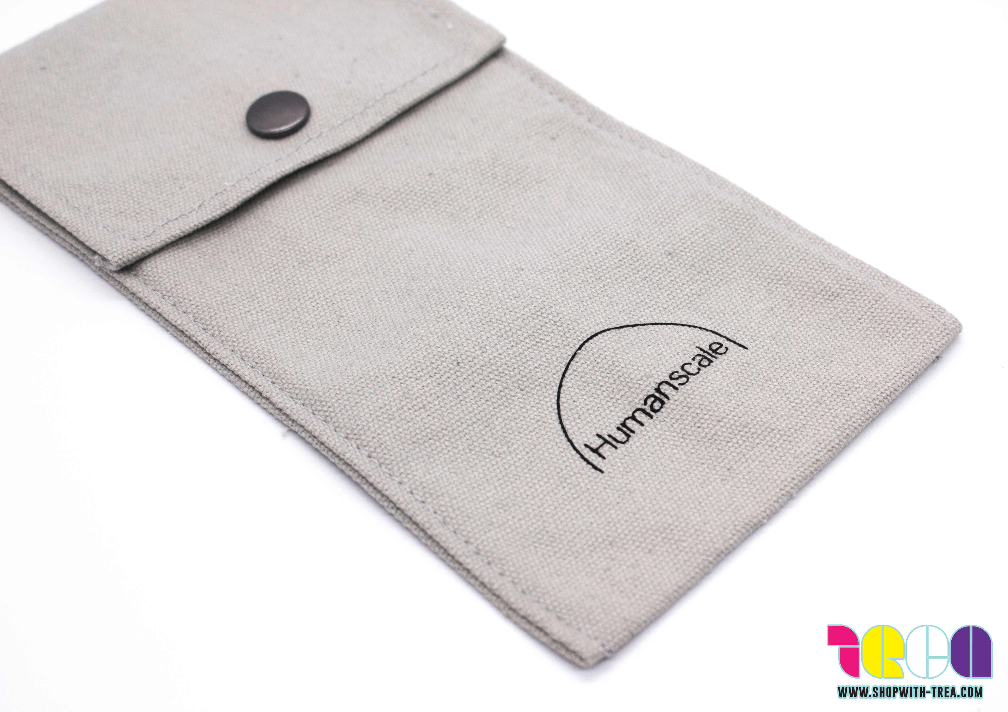 pouch printing