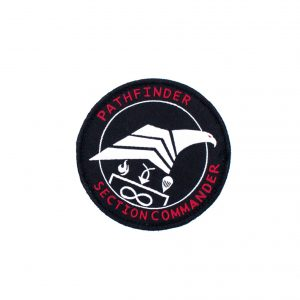 customised embroidery singapore, embroidery patch printing singapore