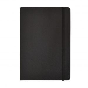 classic thermo notebook