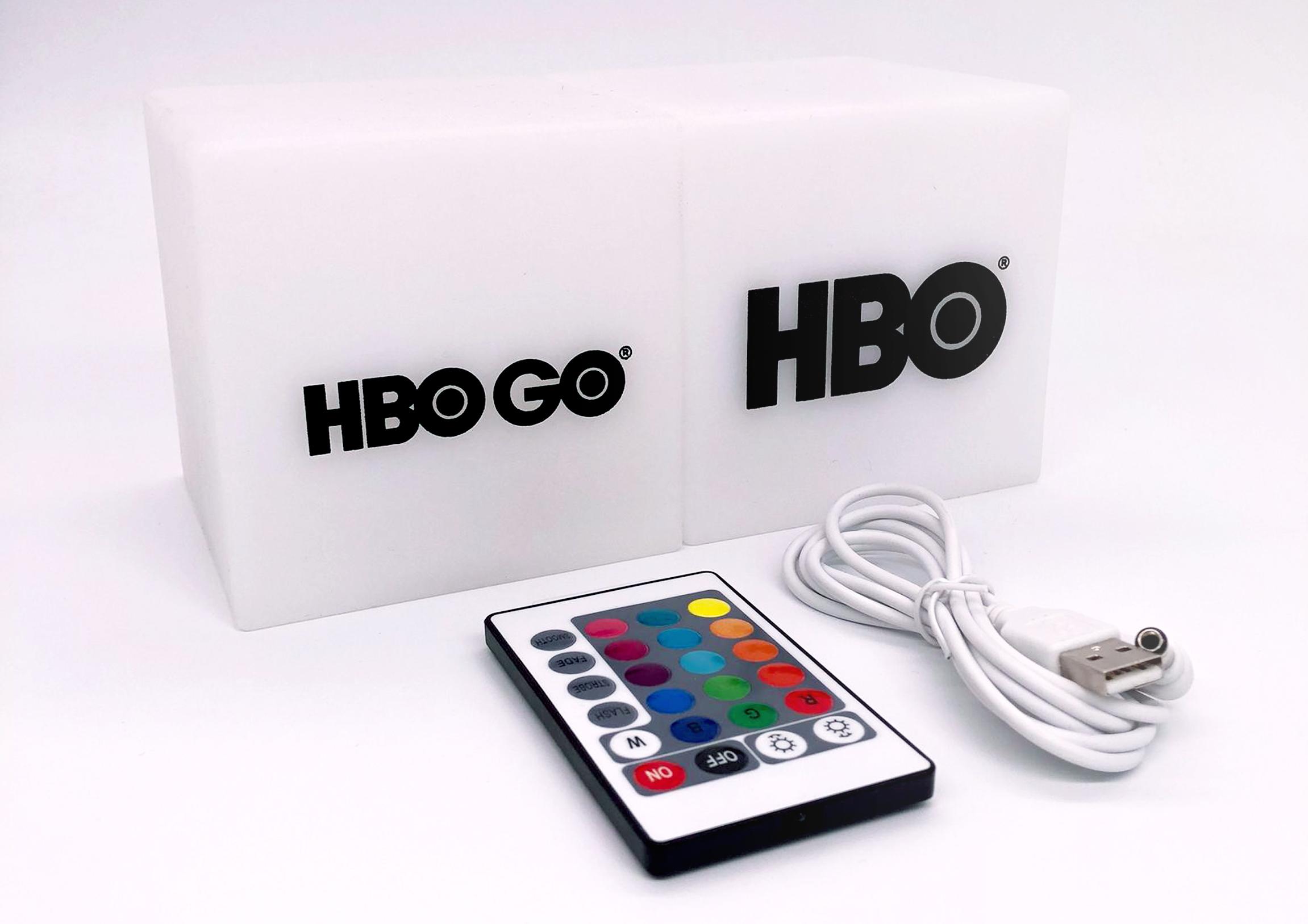 HBO Asia Westworld Private Launch | TREA Pte Ltd
