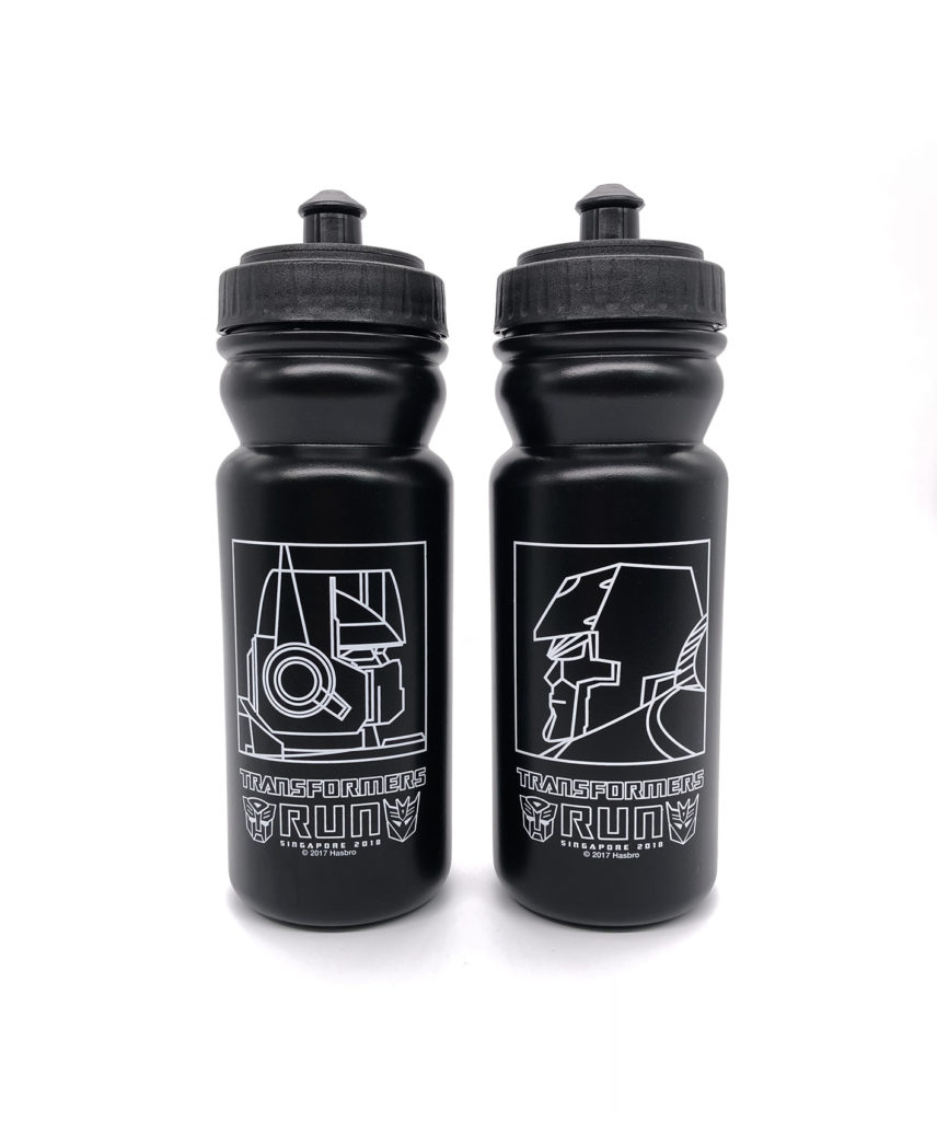 sports squeeze water bottle