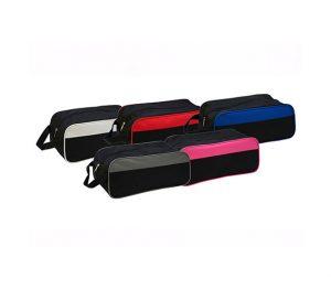 Customised Shoe Bag