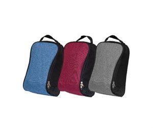 Customized Shoe Bag