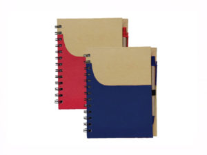 eco friendly stationery gifts