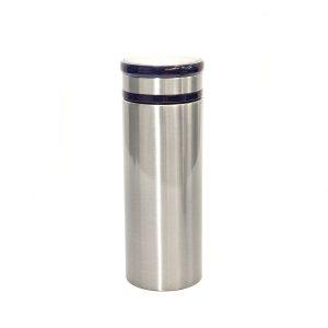 Vacuum Flask Custom Print