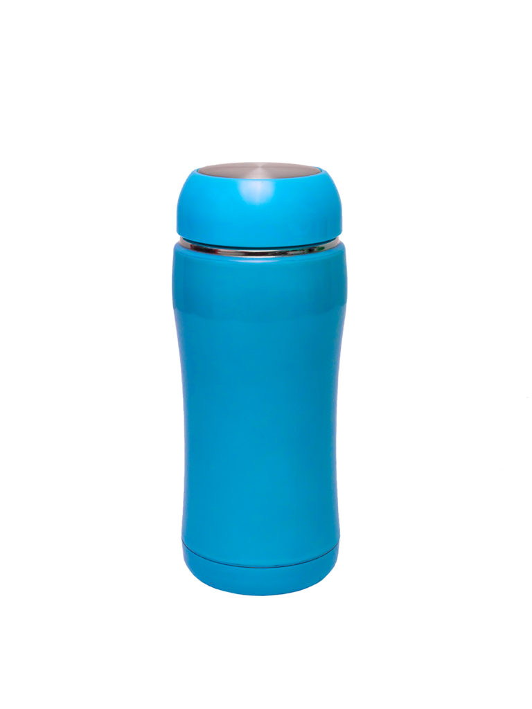 custom print vacuum flask