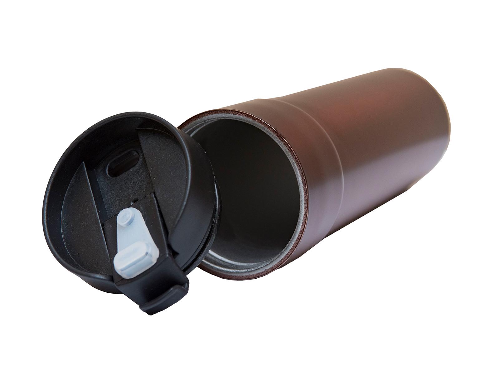 customised vacuum flask