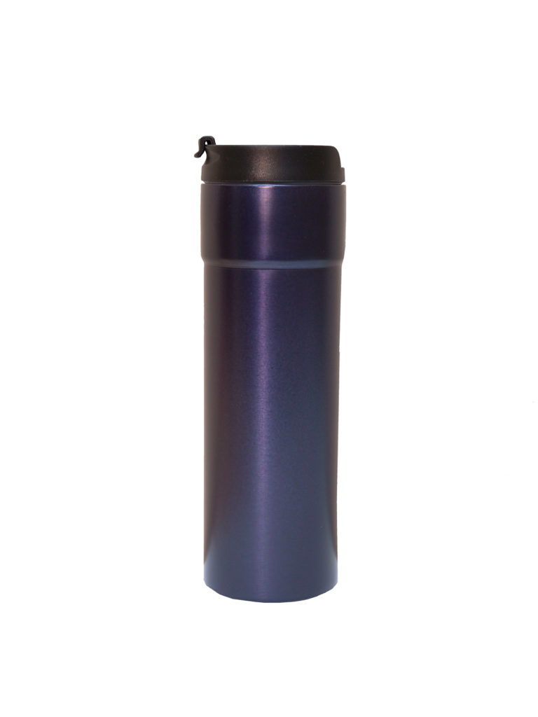 customised vacuum flask