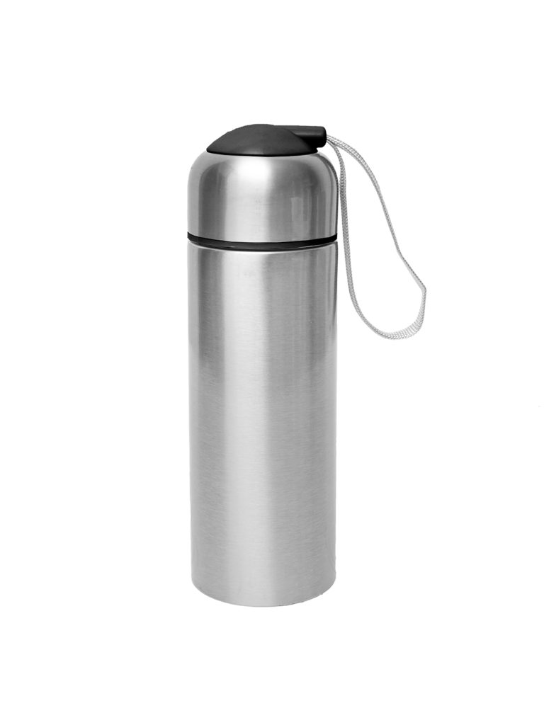 customized vacuum flask