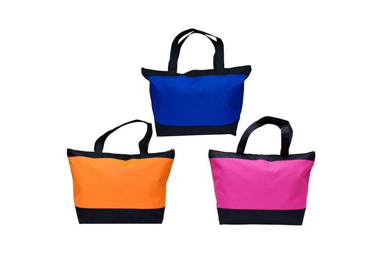 Nylon Bag Printing