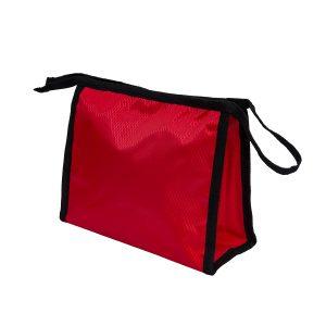 custom toiletry bag