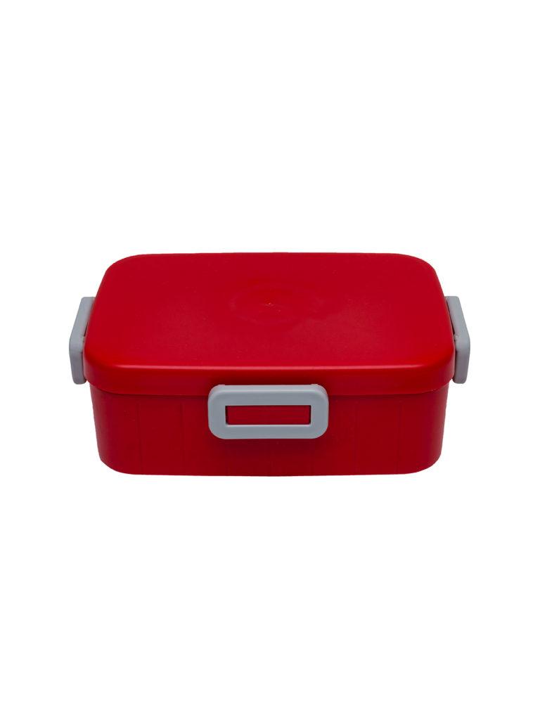 custom lunch box set